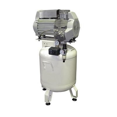 Kompressor Sky 30-7-15 Prime SCE [800x600]