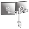 NEWSTAR AV & IT MOUNTS