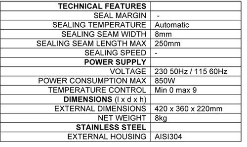 termosigillatrice[1] [800x600]