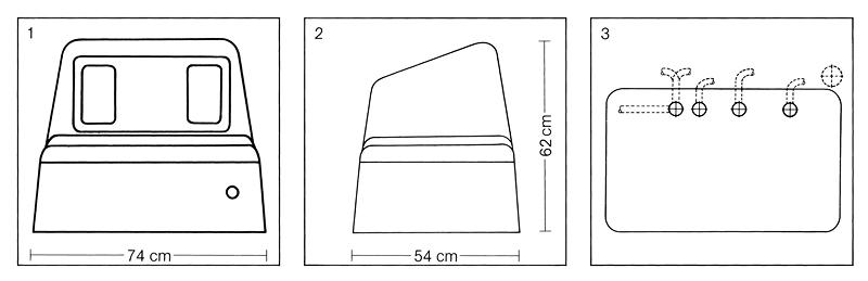 X-24 [800x600]